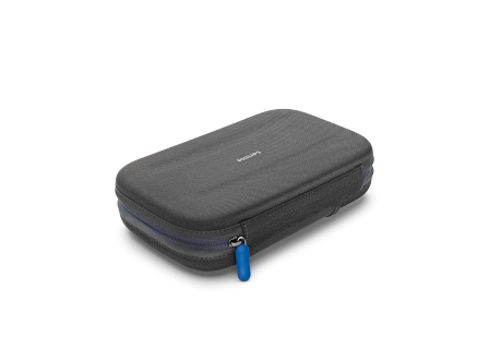 DreamStation Go medium travel kit