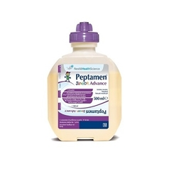 Peptamen Junior Advance (12 pièces)