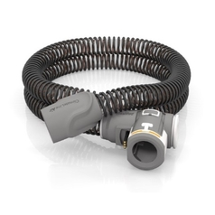ResMed Climateline Air Heated Tubing Airsense